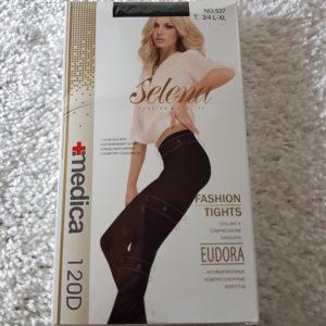 [#436] Selena sukkpüksid