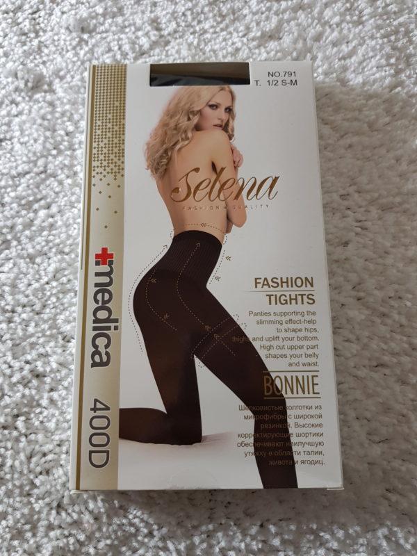 [#437] Selena sukkpüksid