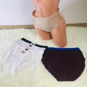 [#1570] PESAIL aluspüksid