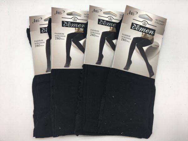 [#439] Oemen sukkpüksid NO.RP800